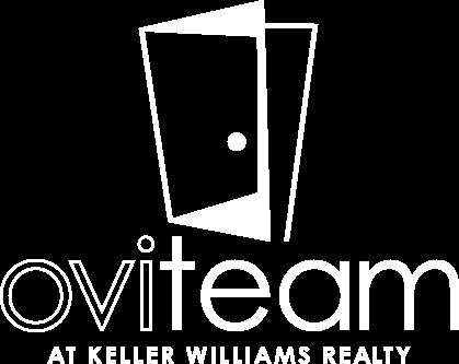 OVI Team