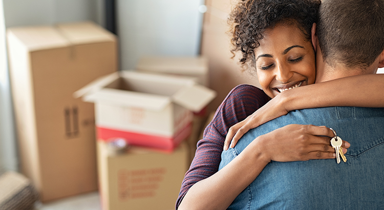 3 reasons why preapproval is the first step in homebuying journey