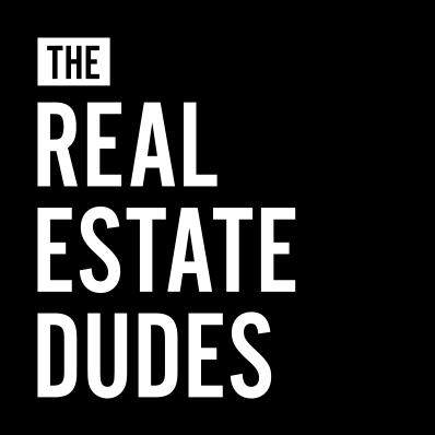 Real Estate Dudes