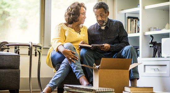 Thinking of Selling Your House? Now May be the Right Time   Simplifying The Market